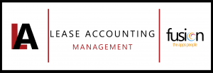 Fusion Lease Accounting