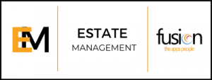 Fusion Estate Management