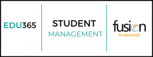 Edu365 Student Management